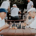 Resources for Active Adult and Senior Living in Phoenix
